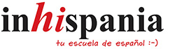 Inhispania Madrid Logo